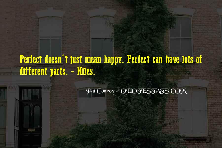 D.t. Niles Quotes #672116