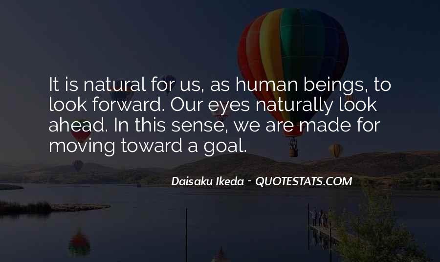 Daisaku Ikeda Quotes #325527