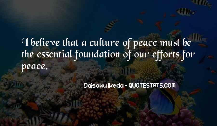 Daisaku Ikeda Quotes #590837