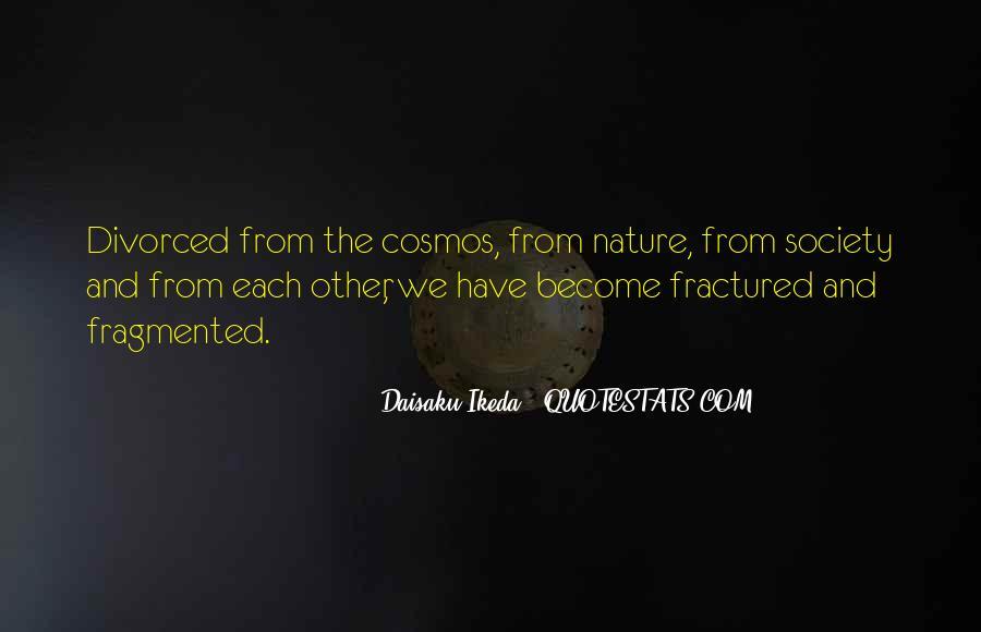 Daisaku Ikeda Quotes #605520