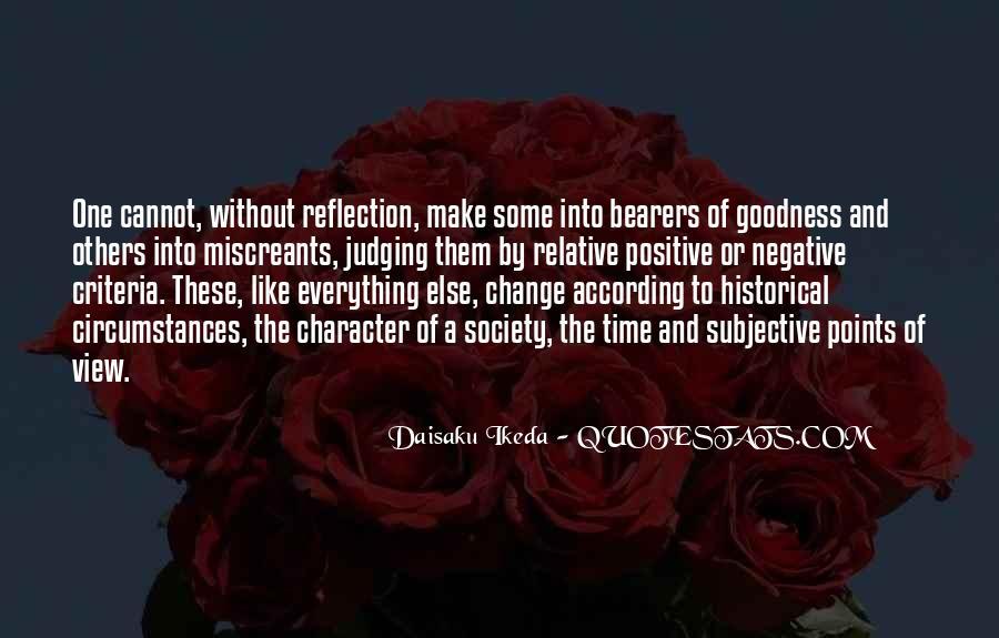 Daisaku Ikeda Quotes #655539