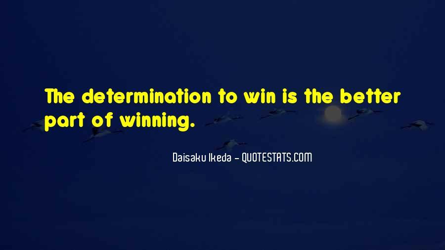 Daisaku Ikeda Quotes #666858