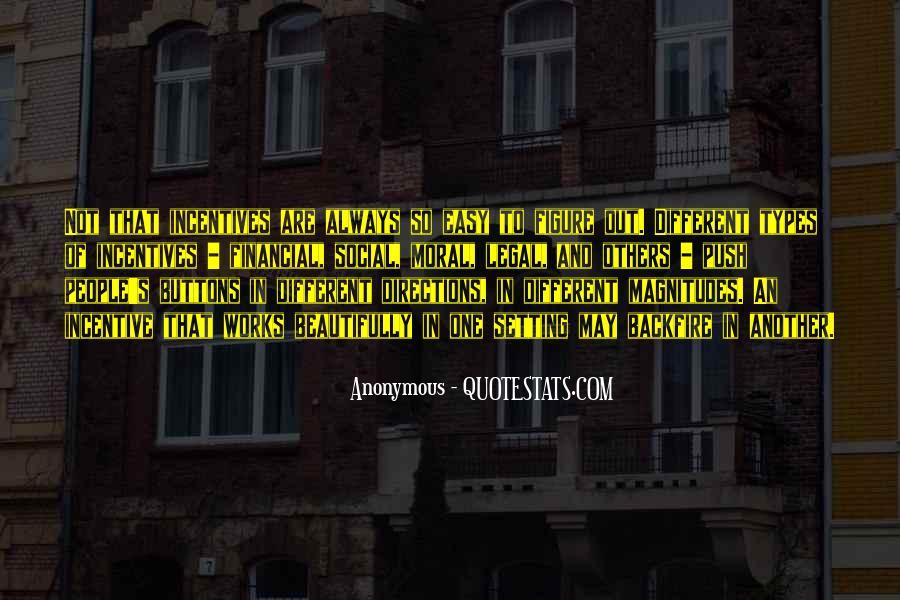 Dakota Goyo Quotes #1076838