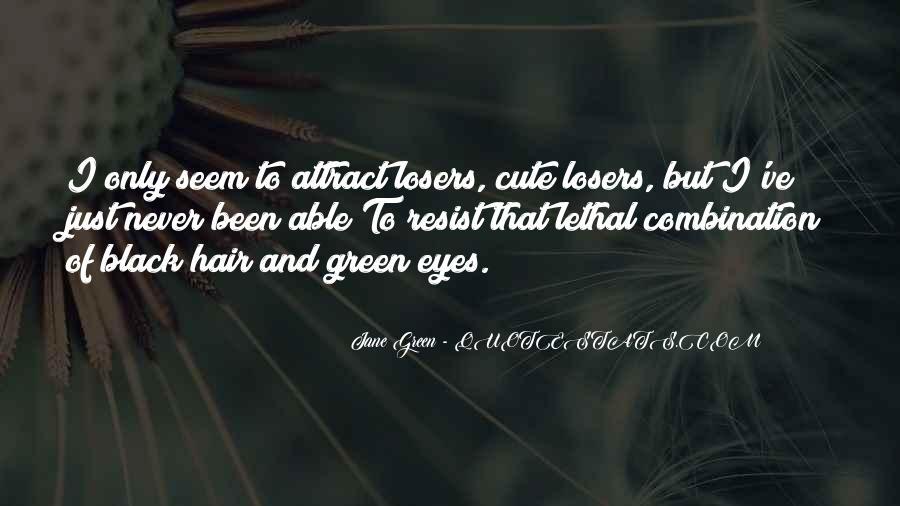 Dakota Goyo Quotes #1078685