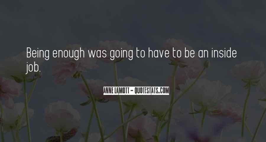 Dakota Goyo Quotes #1150575