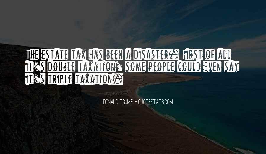 Dakota Goyo Quotes #1434375