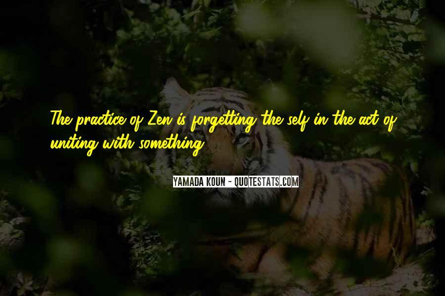 Dakota Goyo Quotes #1808290