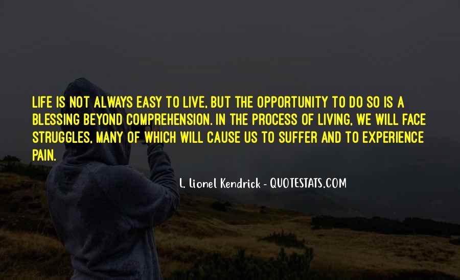 Dakota Goyo Quotes #648266