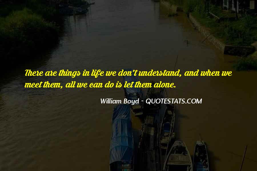 Quotes About Holding The World On Your Shoulders #1227140