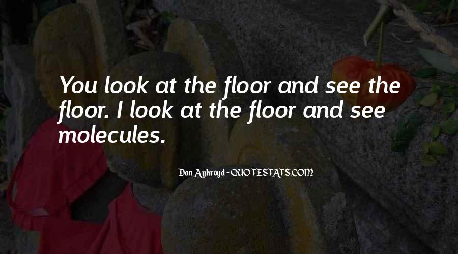 Dan Aykroyd Quotes #1365241