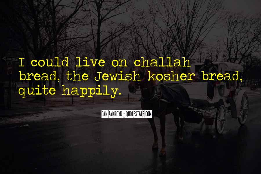 Dan Aykroyd Quotes #560800