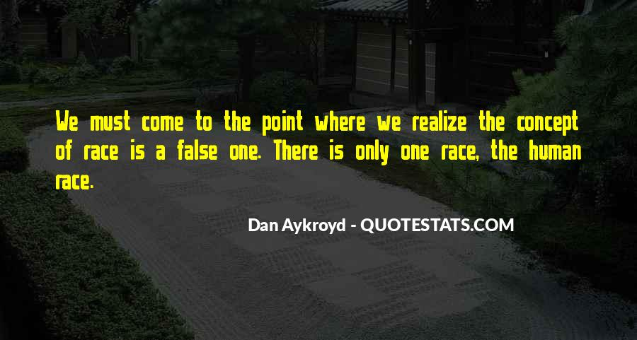 Dan Aykroyd Quotes #978208
