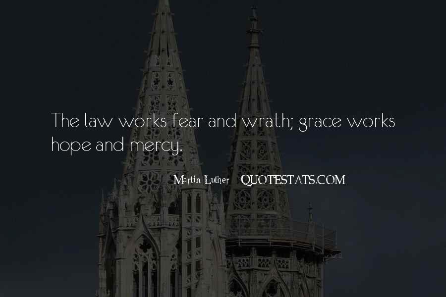 Dan Levitan Quotes #1319820