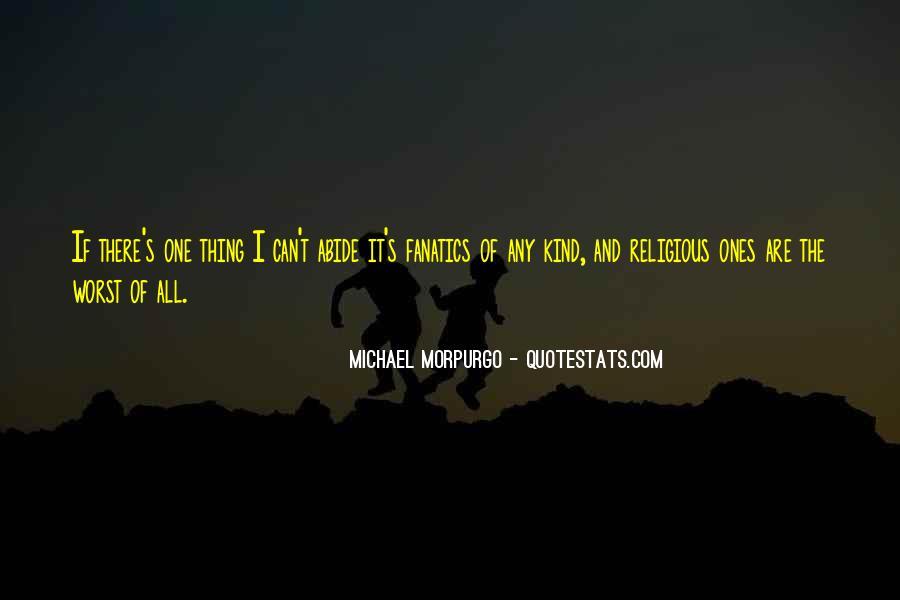 Dan Levitan Quotes #463897
