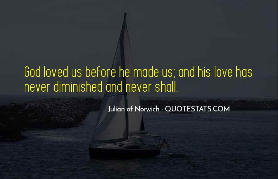 Dan Levitan Quotes #485125