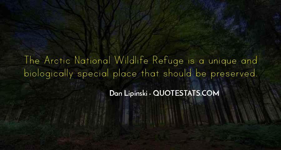Dan Lipinski Quotes #1261502