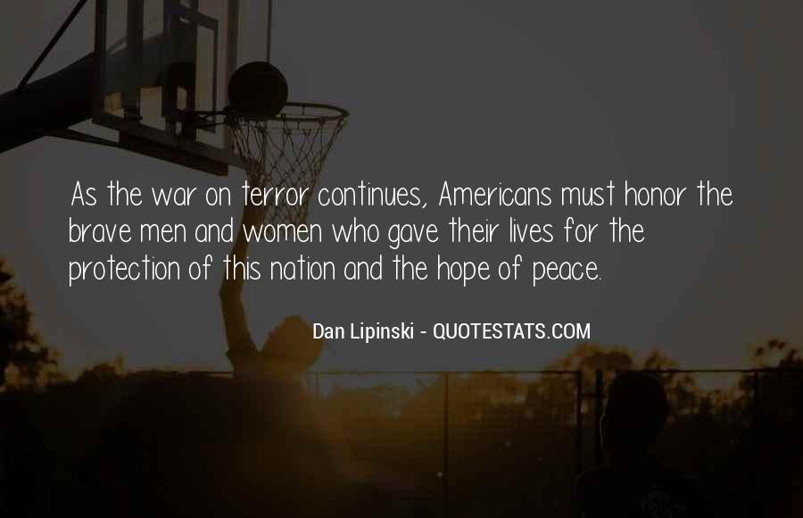 Dan Lipinski Quotes #1514283