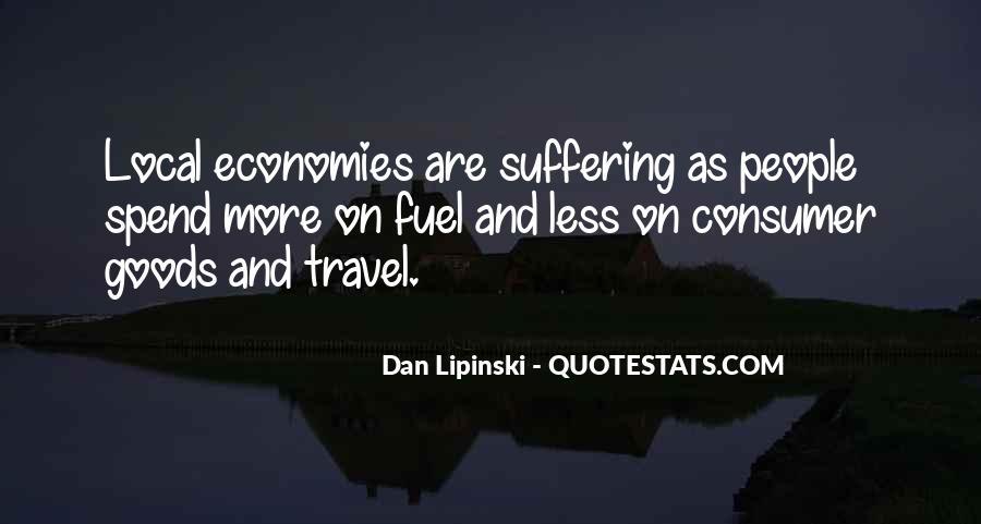 Dan Lipinski Quotes #1549315