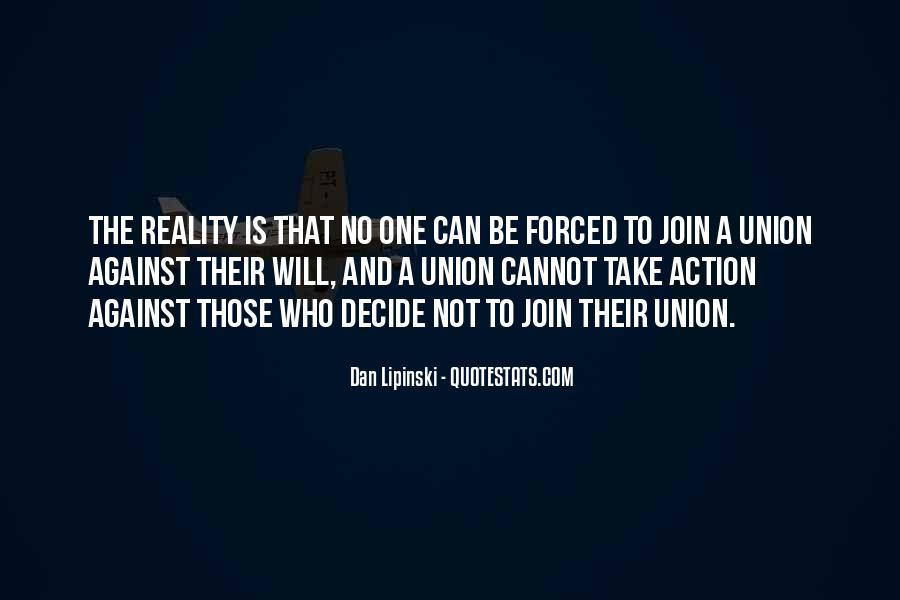 Dan Lipinski Quotes #401641