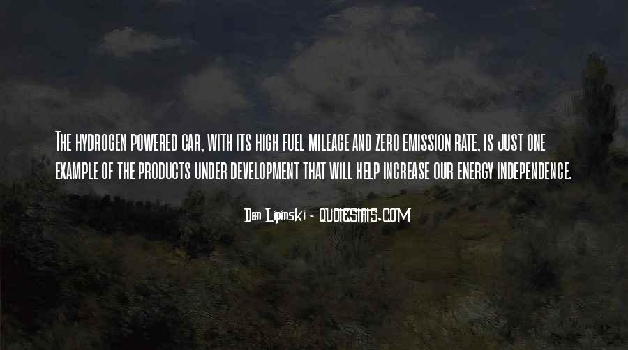 Dan Lipinski Quotes #402093