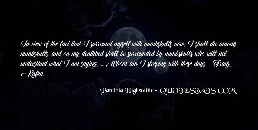 Dan Pallotta Quotes #146939