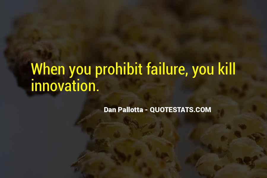 Dan Pallotta Quotes #1596558