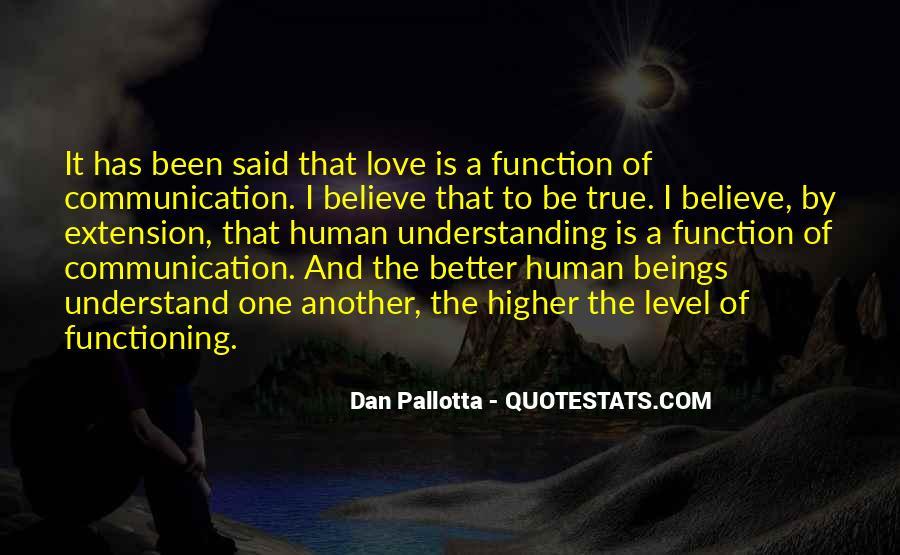 Dan Pallotta Quotes #756624