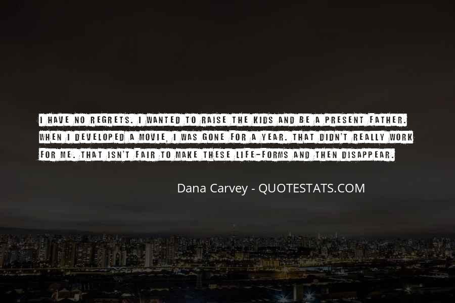 Dana Carvey Quotes #1294864