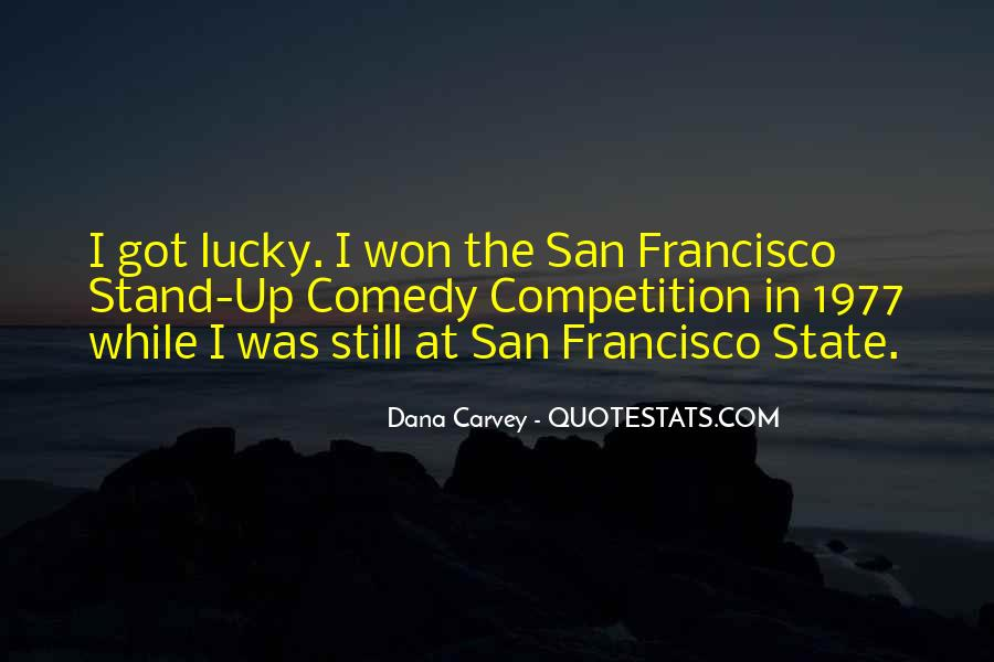 Dana Carvey Quotes #1391153