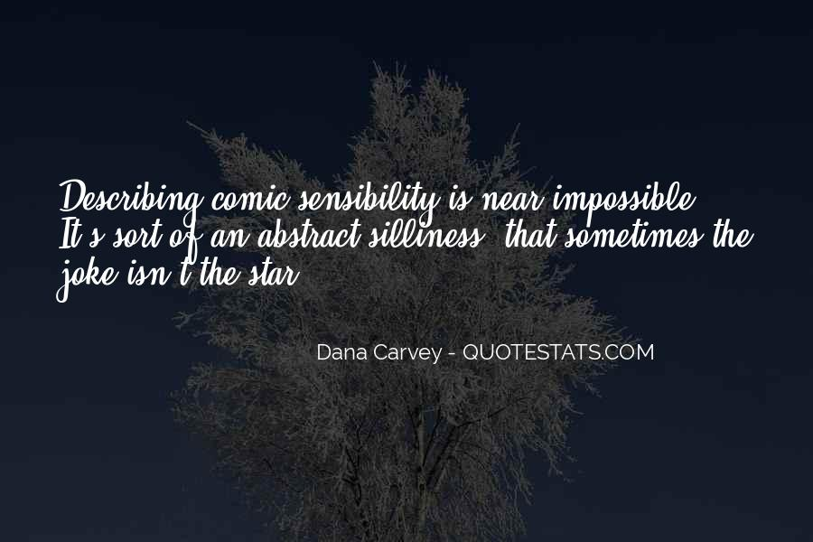 Dana Carvey Quotes #960726