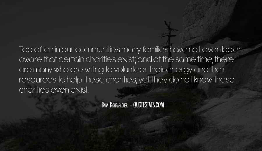 Dana Rohrabacher Quotes #1082916