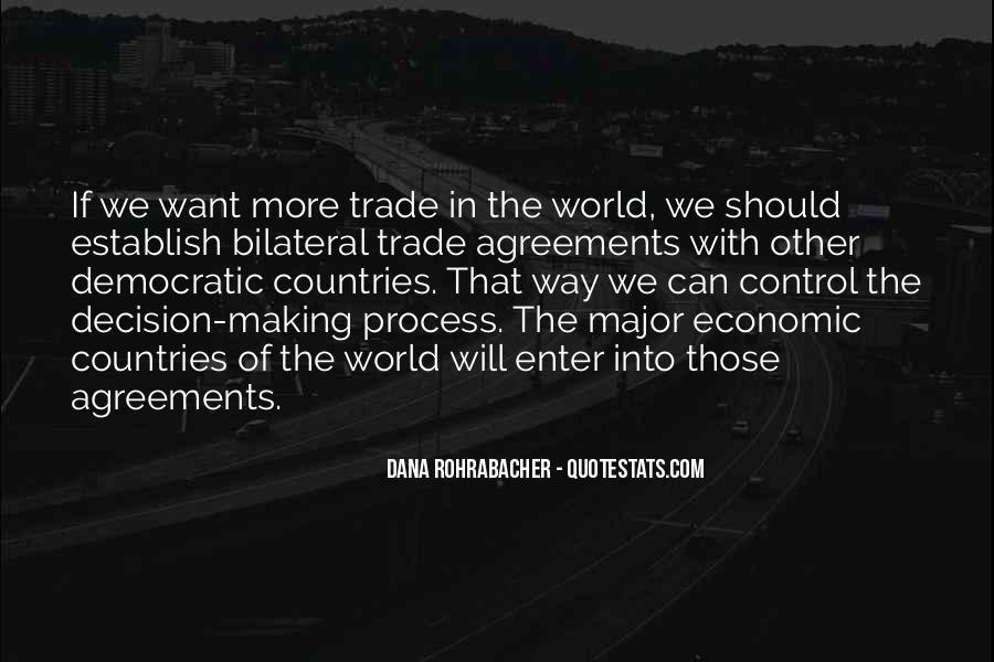 Dana Rohrabacher Quotes #1094368