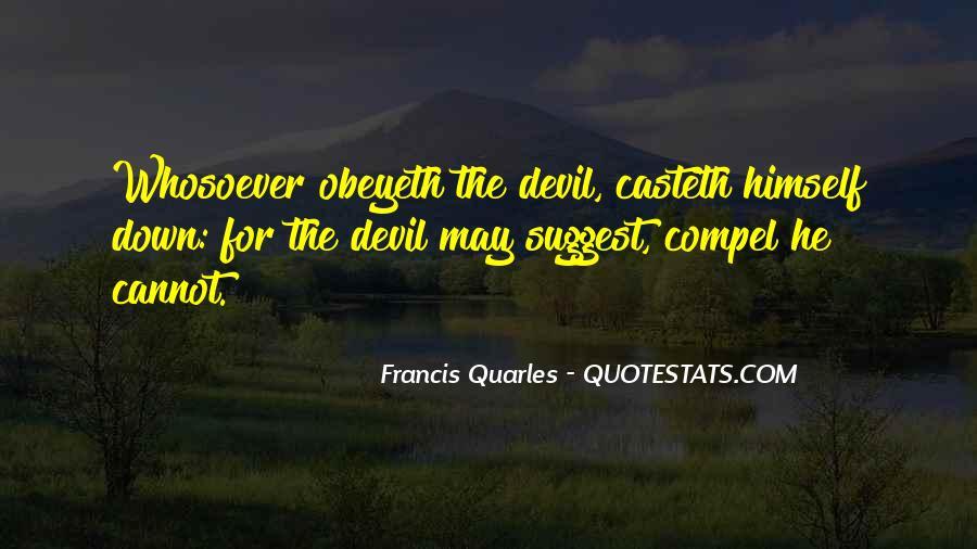 Daniel Norris Quotes #1183767