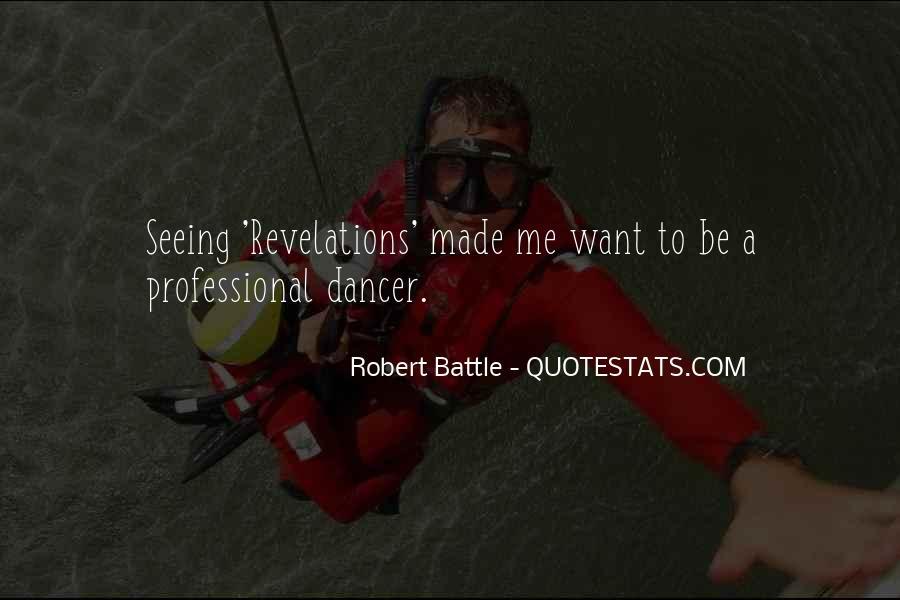 Daniel Norris Quotes #549944