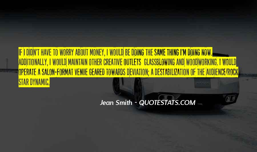 Quotes About Creative Outlets #607997