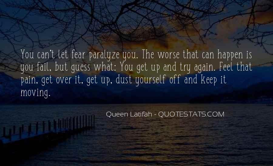 Danielle Strickland Quotes #1062381
