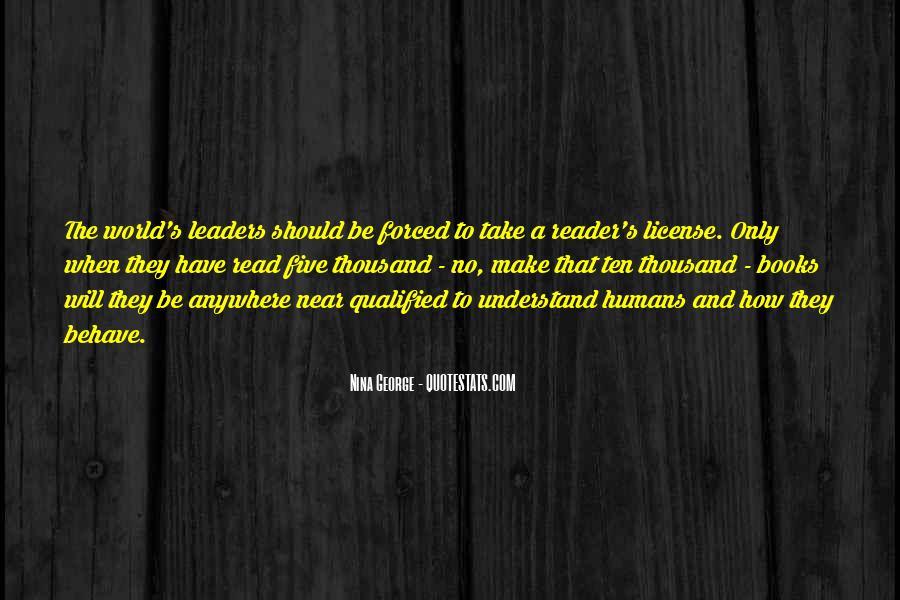 Danielle Strickland Quotes #1577822
