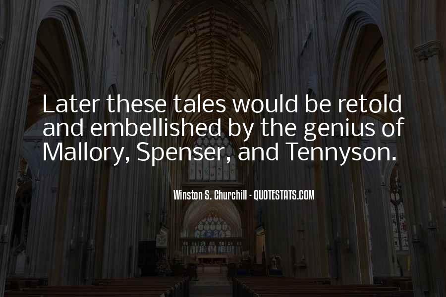 Dany Heatley Quotes #1744486