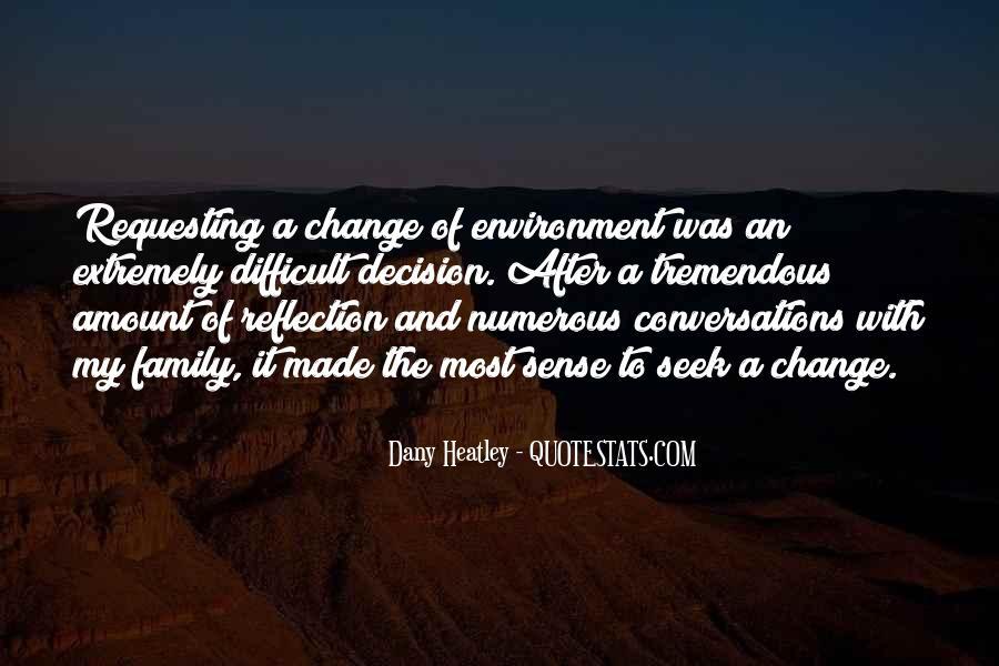Dany Heatley Quotes #321374