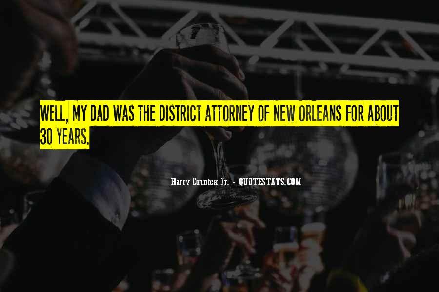 Dany Heatley Quotes #495845