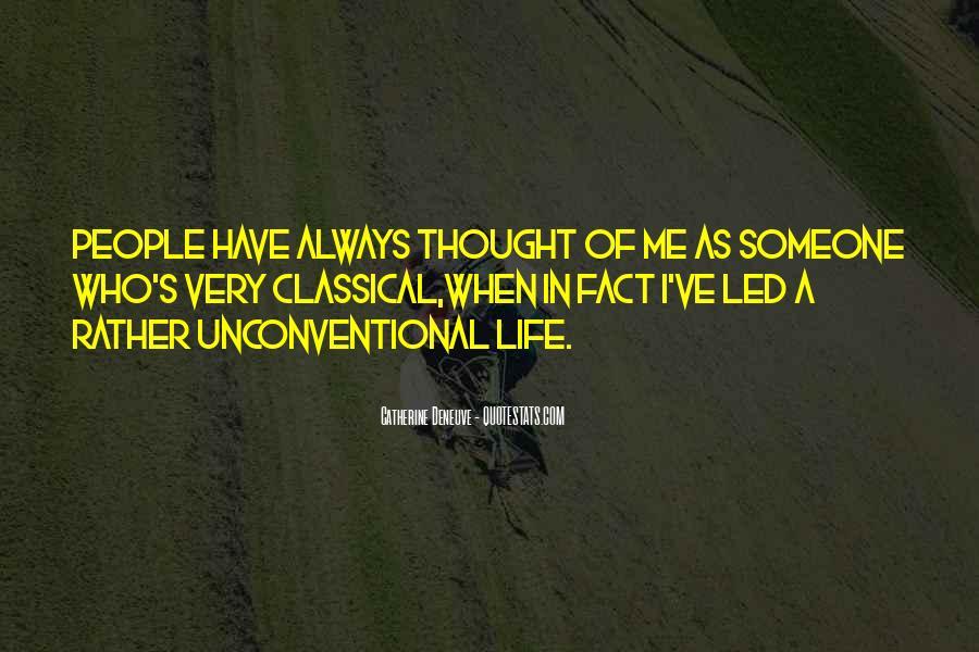 Dany Heatley Quotes #788533