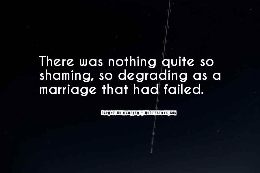 Daphne Du Maurier Quotes #140718