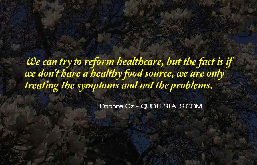 Daphne Oz Quotes #1289396