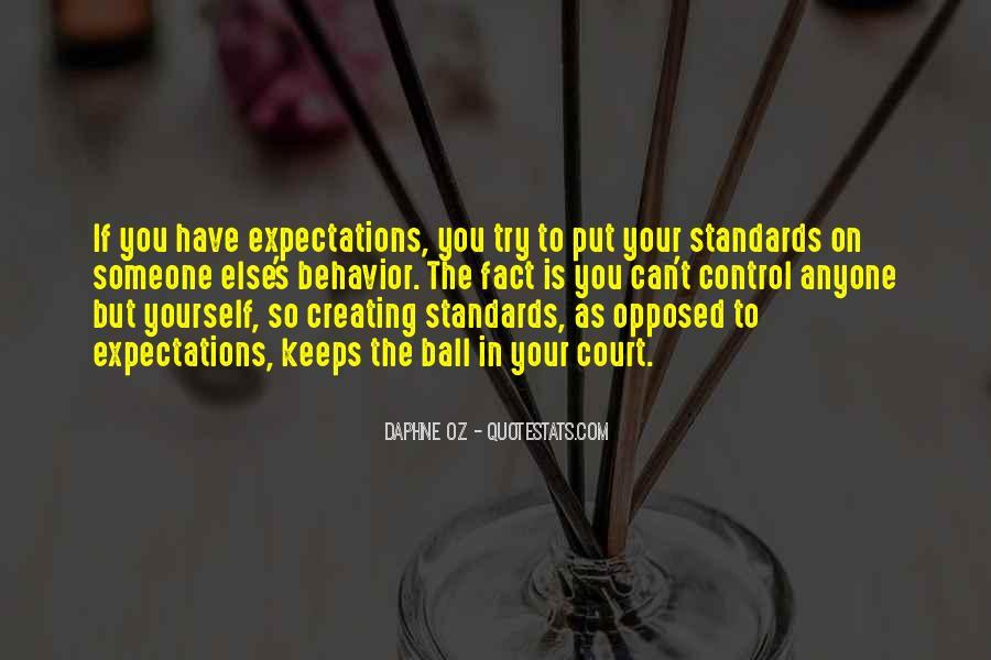 Daphne Oz Quotes #1750710