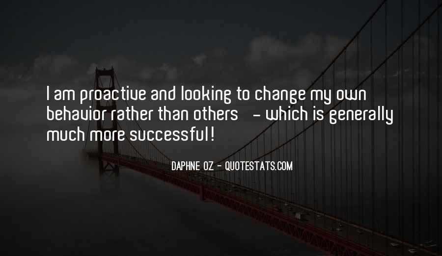 Daphne Oz Quotes #454635