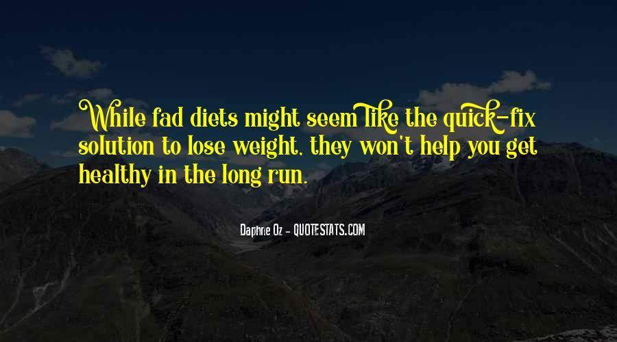 Daphne Oz Quotes #906370