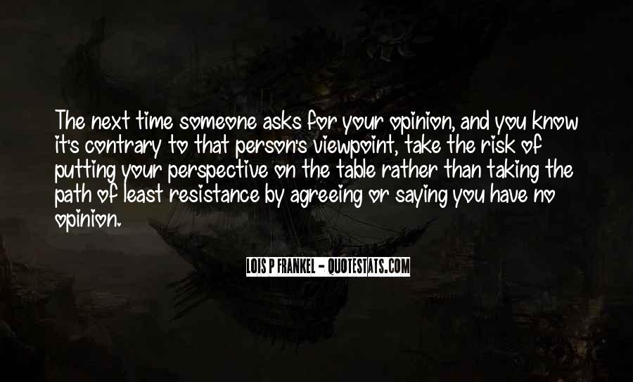 Quotes About Taking Time For You #1580442