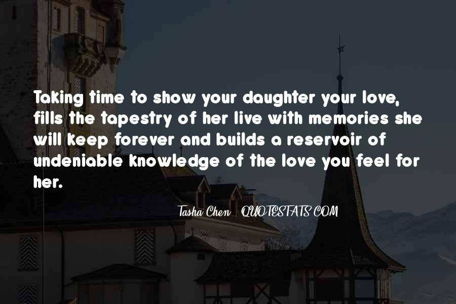 Quotes About Taking Time For You #78260