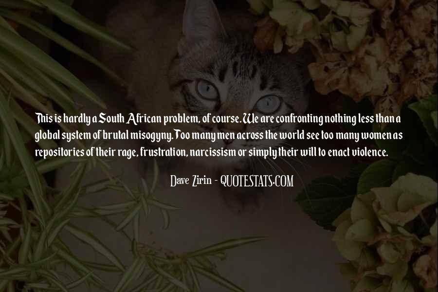 Dave Zirin Quotes #1448611