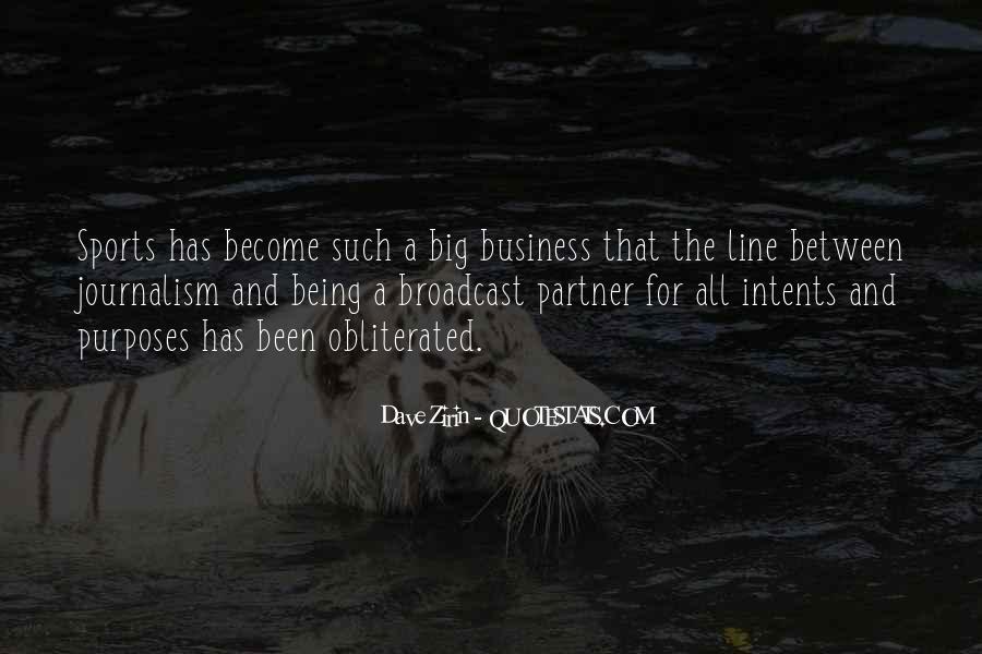 Dave Zirin Quotes #241393